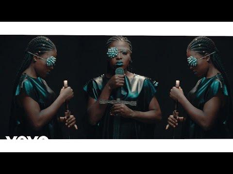 """VIDEO: iLLBliss – """"Ayakata"""" ft. Falz"""