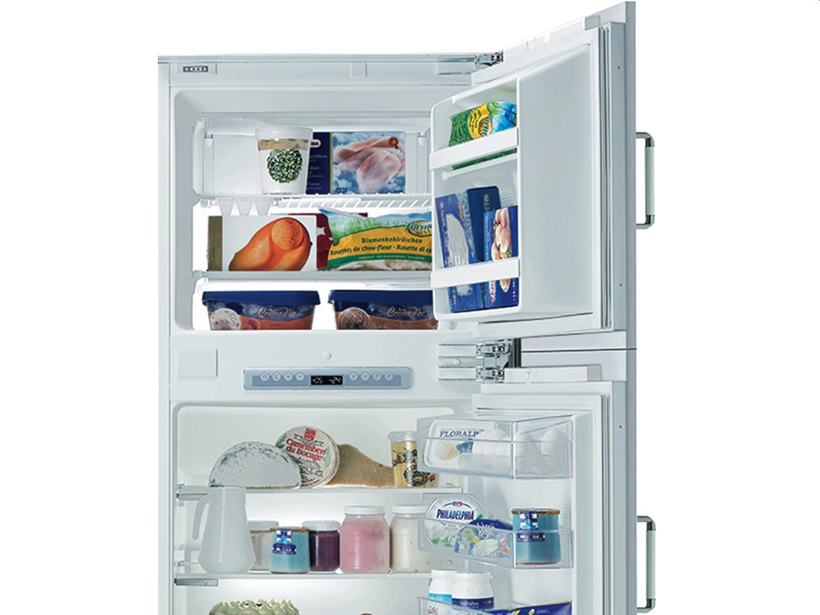 Amica Kühlschrank Stinkt : Kühlschrank noblesse v zug shafer lorrie