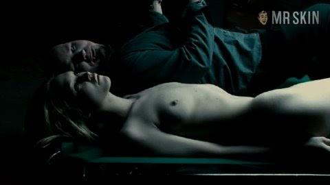 Ivy Levan Nude Pics (@Tumblr)   Top 12 Hottest