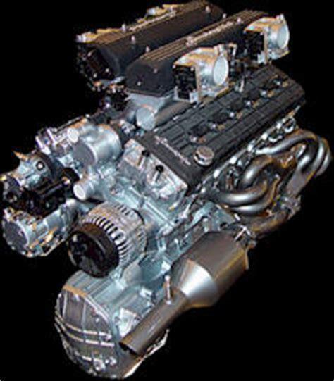 Related Keywords & Suggestions for lamborghini murcielago engine