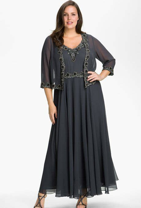 Used Mother Of The Bride Dresses For Sale   Wedding and
