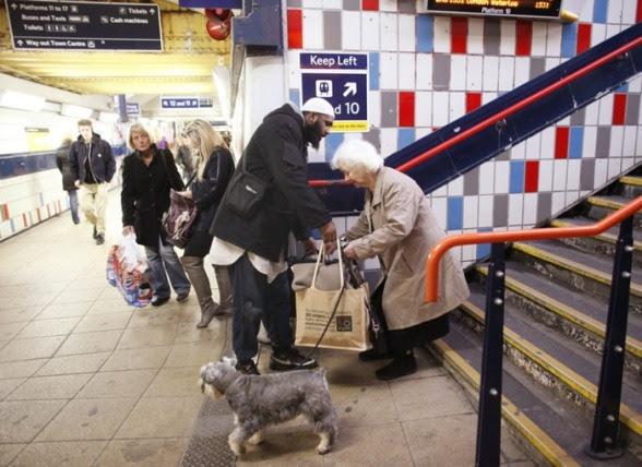 kindness_7-jpg
