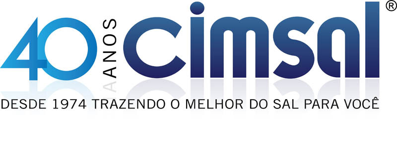 Sal Cimsal