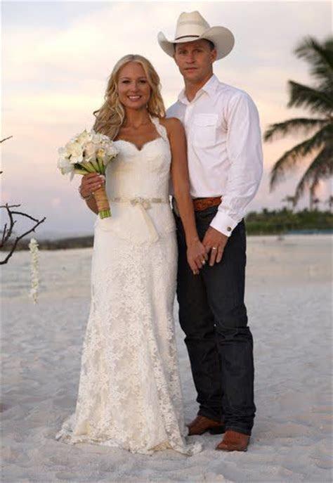 Best 20  Celebrity Weddings ideas on Pinterest   Celebrity