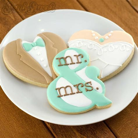 Ampersand Cookie Cutter and Template   Semi Sweet Designs