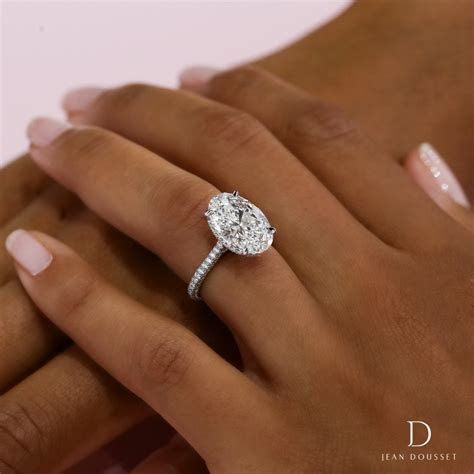 15 Inspirations of Costco Wedding Bands