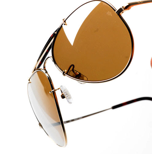 aviator sunglasses for men. Aviator sunglasses