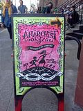 Anarchist Book Fair photo IMG_20130317_122518_zpsa6a9a3e1.jpg