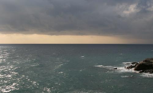 nuvole2