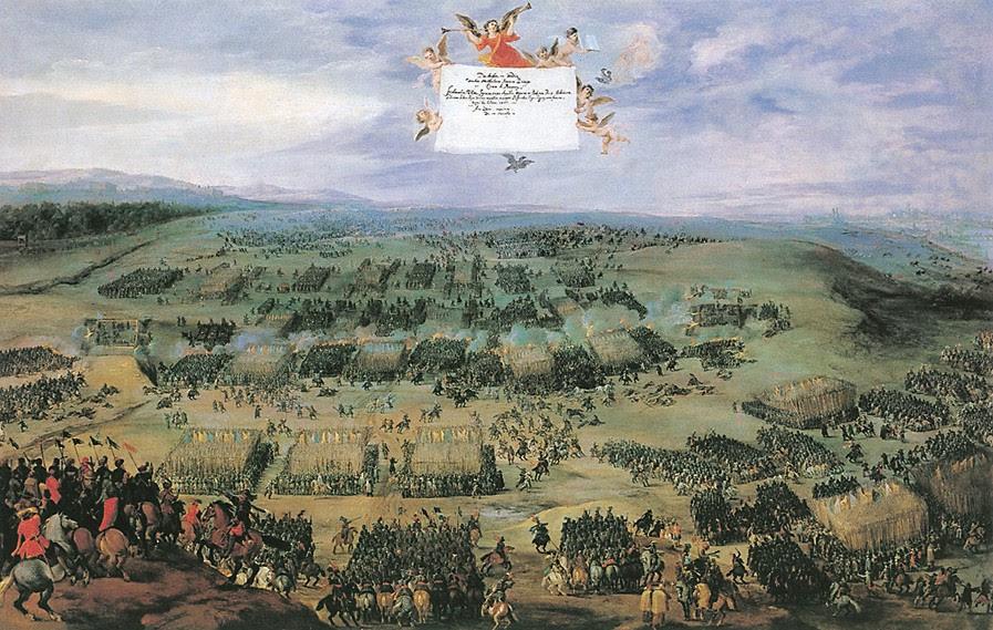 http://upload.wikimedia.org/wikipedia/commons/4/48/Schlacht_am_Wei%C3%9Fen_Berg_C-K_063.jpg