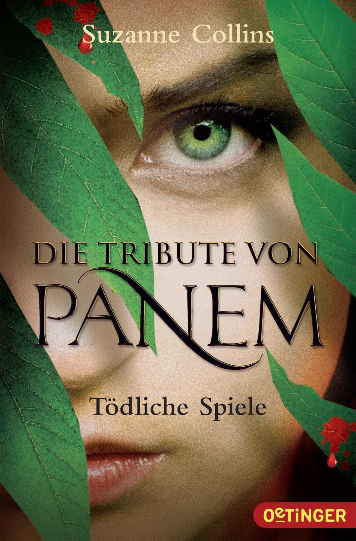 http://zeilenkino.de/wp-content/uploads/2012/08/collins_die-tribute-von-panem_band-1_otb.jpg