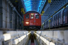 Down t' pit by routemaster_fan