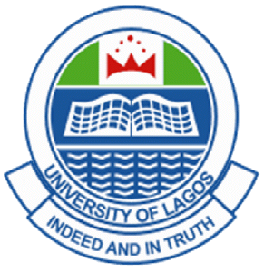UNILAG Students' Record Office Review of Fees Charged For Services
