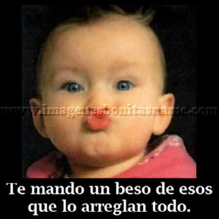 Imagenes De Bebes Imagenes Bonitas Y Frases Bonitas Para Whatsapp