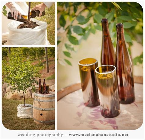 17 Best images about Trees   Weddings on Pinterest   Trees