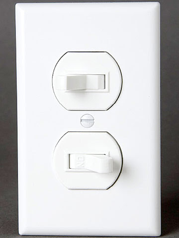 3 way switch wiring diagram with receptacle image 4
