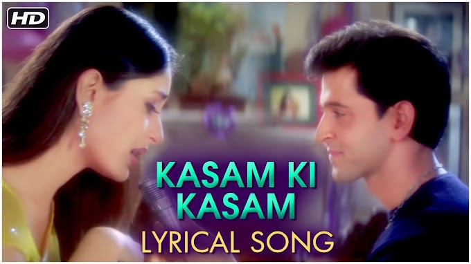 Kasam Ki Kasam Lyrics Main Prem Ki Diwani Hoon Shaan K S Chithra Play chithra tamil, malaylam or telugu songs and download chitra mp3 songs and music album online gaana offers you free, unlimited access to over 45 million hindi songs, bollywood music, english mp3 songs, regional. kasam ki kasam lyrics main prem ki