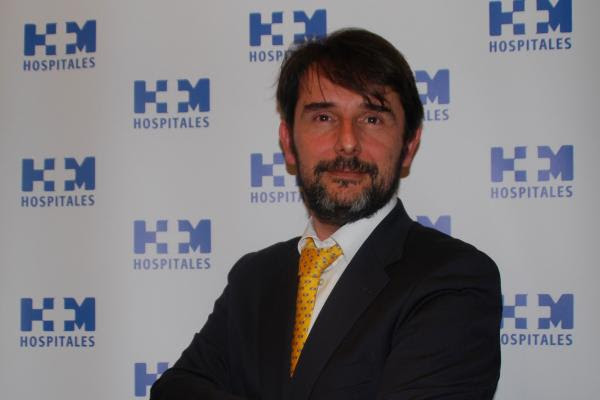 hm-hospitales-casi-d