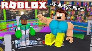 Roblox Uncopylocked Boxing Simulator Roblox Dungeon Quest - roblox hack nonsense diamond download visit buxgg robux