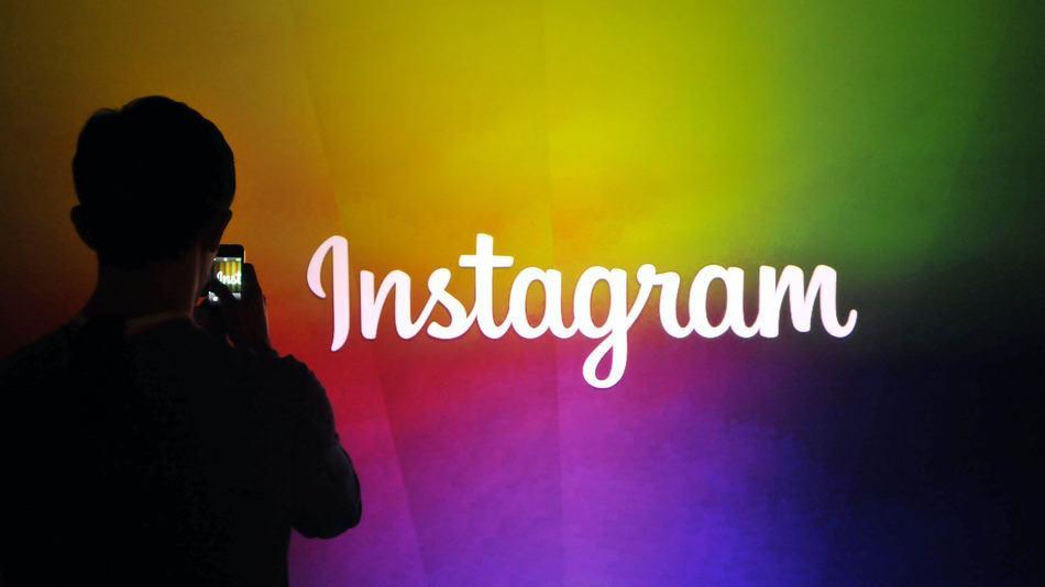 Instagram faz limpeza e apaga contas falsas e spammers