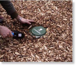 7.000 minas antipersonas