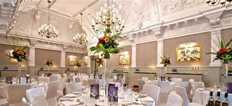 St Ermin's Hotel   Westminster, London   The Gay Wedding Guide