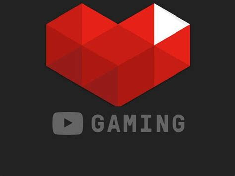 strategi tepat  youtuber gaming  terkenal prazmedia