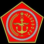 Tentara Nasional Indonesia insignia.svg