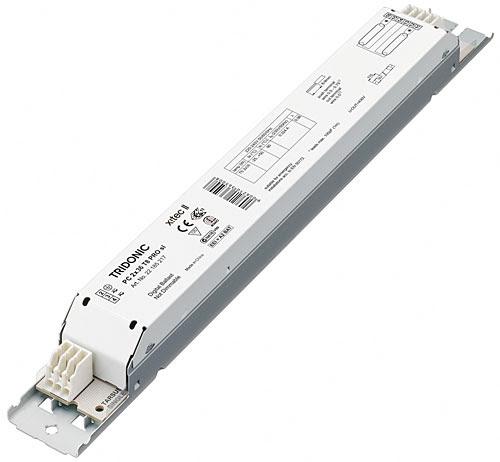 t5 wiring diagram ballast image 7