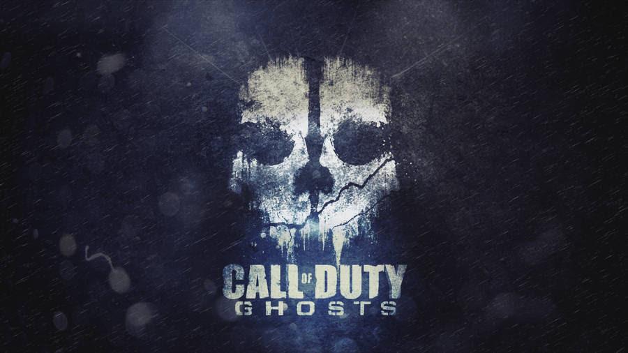 Video Game Call Of Duty Black Ops Ii 1080 1920 Wallpaper Id