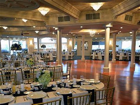 beautiful stateroom  long beach island weddings jersey