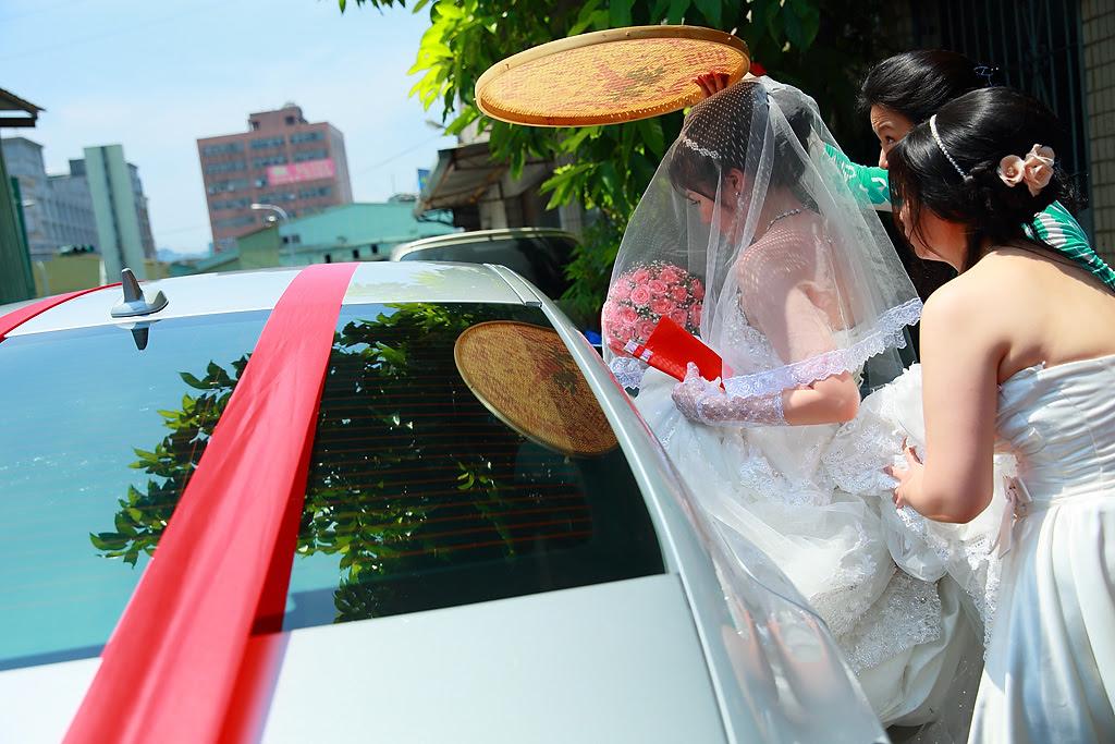 My wedding_0544