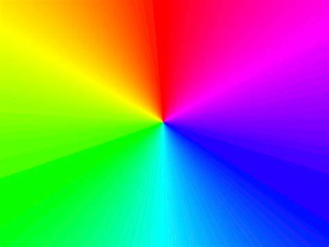 colorful gif find  gifer