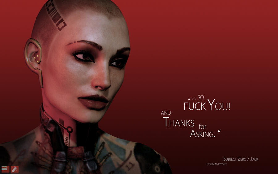 Mass Effect : Aftermath by Nightfable on DeviantArt