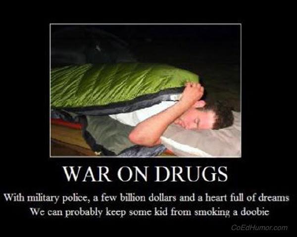 http://hempnewstv.files.wordpress.com/2009/07/war-on-drugs.jpg