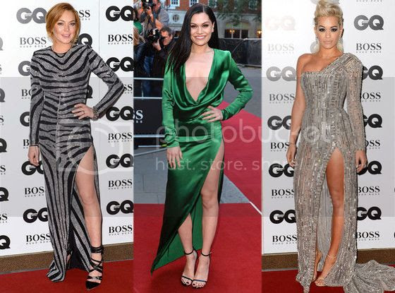GQ Men Of The Year 2014 Awards Red Carpet Fashion photo lindsay-lohan-jessie-j-rita-ora-gq-men-of-the-year-awards-2014_zps88420e97.jpg