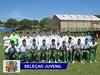 Copa Real de futebol: Seleção de Jundiaí vence Bandeirantes no mirim e no juvenil