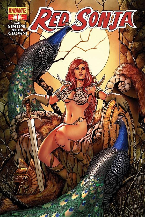 http://wac.450f.edgecastcdn.net/80450F/comicsalliance.com/files/2013/04/rsv2-01-cov-doran.jpg