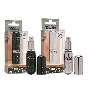 for your Beauty Professional Parfüm Zerstäuber
