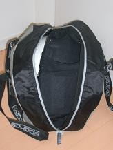 スパルコ(sparco)ヘルメットバッグ2