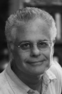 Bruce Levine, PhD