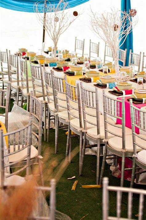 Traditional deco   traditional wedding   Traditional