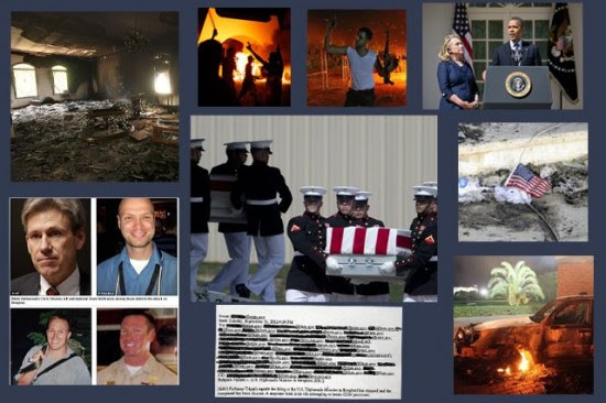 http://weaselzippers.us/wp-content/uploads/benghazi-collage-640_s640x427-550x366.jpg
