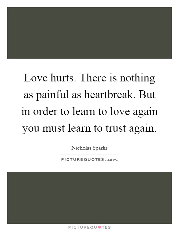 Best 50+√ Quotes About Learning To Love Again
