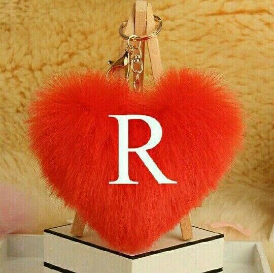 Alphabet R Name Dp Pic Love Bmp Bugger