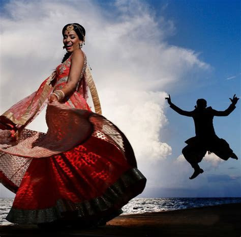 Home   Indian Wedding Site   Vendors, Clothes, Invitations