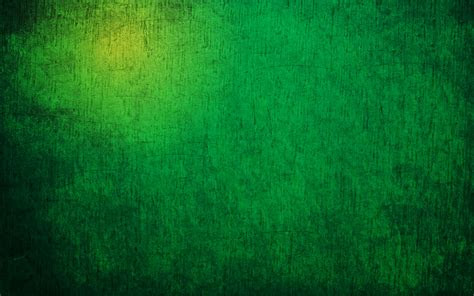 solid green wallpaper  images