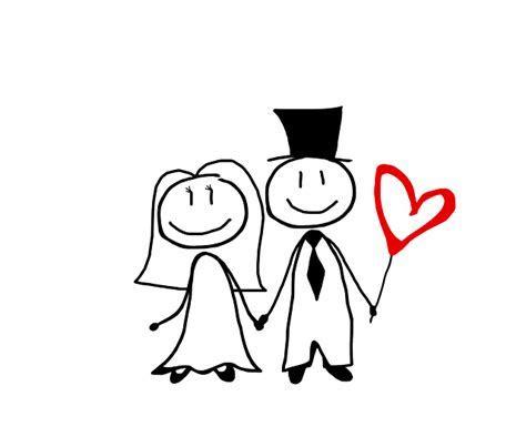 Spouses Newlyweds Love · Free image on Pixabay