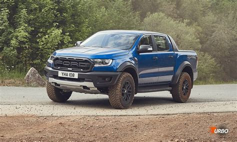 ford ranger raptor argentina ford cars review release