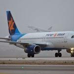 בקרוב: טיסות ישירות מחיפה ל